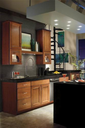 Kitchen Loft 420T Mpl AbnGlz 002 RT-TM Final2