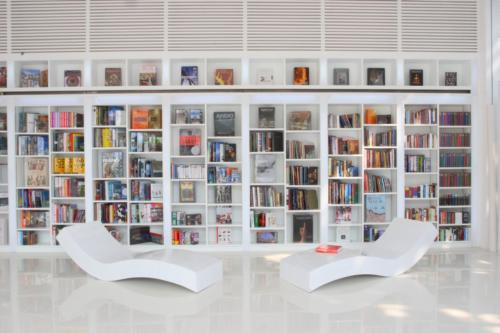 libraries10