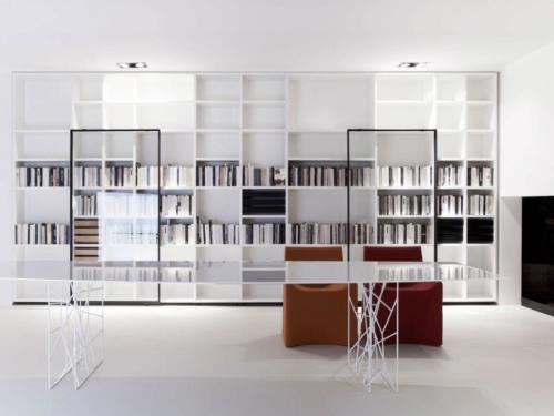 libraries7