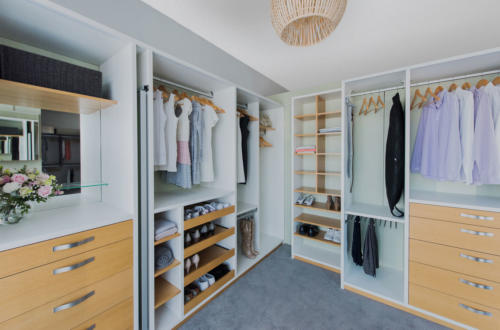 Walk-in-closets1