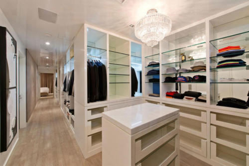 Walk-in-closets10