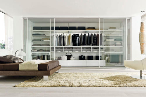 Walk-in-closets2