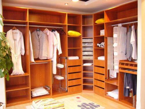 Walk-in-closets6