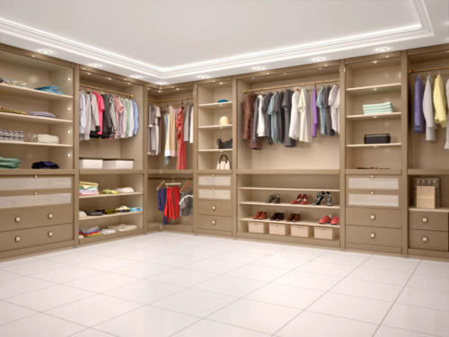 Walk-in-closets7
