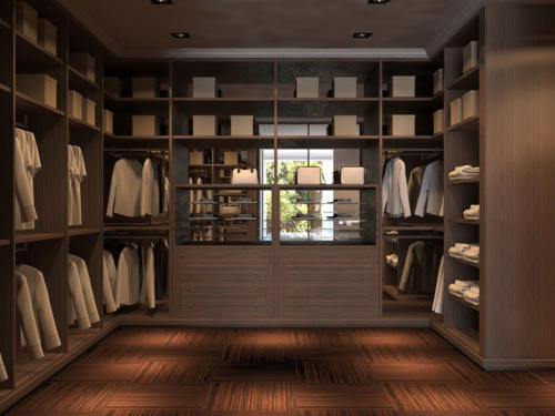 Walk-in-closets8