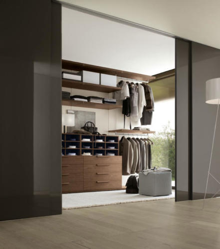 Walk-in-closets9